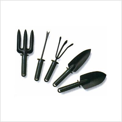 Set de herramientas tienda de ejemplo for Accesorios jardineria online